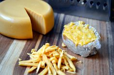 Aquafaba cheddar- a dairy free cheese that might be worth messing with!