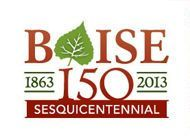 Downtown Boise Association. Calendar of events, activities, links to vendors... all things downtown Boise.