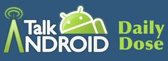 TalkAndroid Weekly Recap for October 20 – October 2014 - AIVAnet Best Android Phone, August 9, July 24, Hot Stories, Apple New, Lg G5, Happy Reading, Galaxy S7, Samsung Galaxy