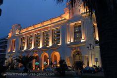 casino in Nice