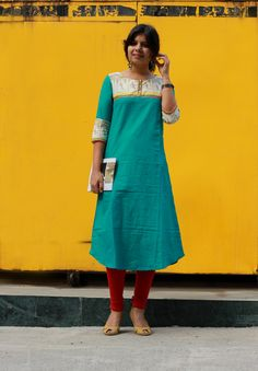 Indian fashion Blog, Indian Fashion Blogger, Top Indian Street Style