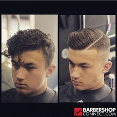 Transformation with clean lines and great flow.