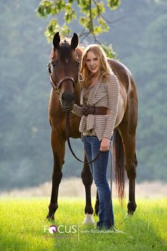 Equestrian Photography Idea (getting pro pix done soon - So i need ideas)