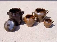 Výsledek obrázku pro rokokové kořenky Sugar Bowl, Bowl Set, Mugs, Tableware, Dinnerware, Tumblers, Tablewares, Mug, Dishes
