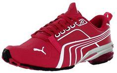 Puma Cell Gen NM Women's Running Shoes Sneakers. Shop Streetmoda Puma shoes for men & women www.streetmoda.co...