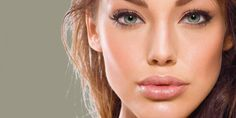 Learn more about Marin County and Santa Rosa lip augmentation at Plastic Surgery Associates. Dermal Fillers, Lip Fillers, What Is Contouring, Beauty Care, Beauty Hacks, Beauty Makeup, Beauty Tips, How To Get Slim, Eyebrows