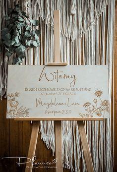 Diana Wedding, Our Wedding, Dream Wedding, Wedding Thank You Gifts, Wedding Planning, Wedding Decorations, Wedding Inspiration, Place Card Holders, Weeding
