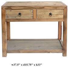 Image result for wooden side tables