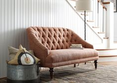 59 best rachael ray home images home collections armchair benches rh pinterest com