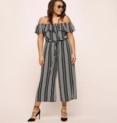 c41d3c3a3b85 Plus size fashion clothing including tops
