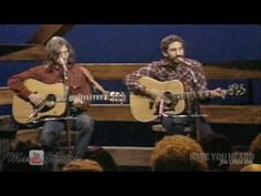Jim Croce - One Less Set Of Footsteps (Live) [16:9] - YouTube