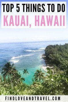 Kauai Vacation, Hawaii Honeymoon, Kauai Hawaii, Hawaii Travel, Hawaii Life, Miss Hawaii, Thailand Vacation, Italy Vacation, Bangkok Thailand