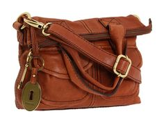 Love this fossil bag.