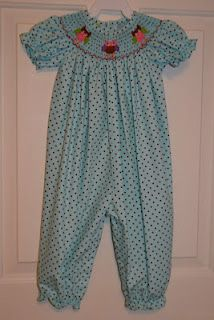 Owl Romper! $38 w/free shipping  Sizes available 3m, 6m, 9m,12m, 18m, 24m  email jetterbugs@gmail.com to purchase!