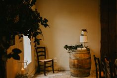 The French Country House wedding, Tauranga New Zealand; photojournalist wedding photography; PHOTOGRAPHY: Joel + Justyna Bedford; gold drip wedding cake;