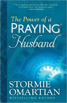 Reese spiers rspiers7968 no pinterest the power of a praying husband kindle edition by stormie omartian michael omartian fandeluxe Choice Image