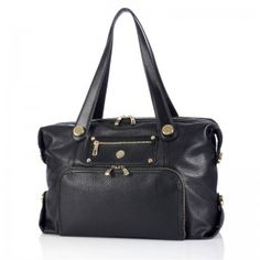 2546b41e2329 Explore the KNOMO bestselling bags range from stylish laptop backpacks