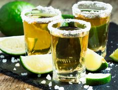 #Drink up! Tequila could be good for your bones - Toronto Sun: Toronto Sun Drink up! Tequila could be good for your bones Toronto Sun Shots…