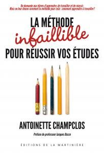 Sciences Po Paris, Document, Infaillible, Social Media, Books, Trouble, Romans, Joseph, Ideas