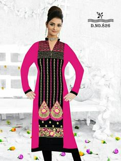 Check out Cotton Kurtis on Shopo - http://shopo.in/products/1949422?referrerid=35048&utm_source=Share&utm_medium=Android&utm_campaign=PDP&utm_content=MyProfile