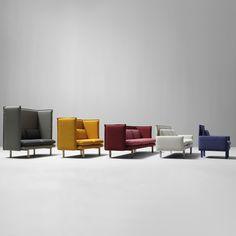 Sancal - KE-ZU Furniture | residential and contract furniture | Sydney, Australia