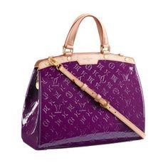 Louis Vuitton Bass MM Monogram Macassar Canvas braun M56715 Taschen $211.99