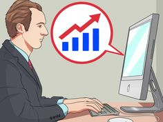 How to Buy Stocks (for Beginners)