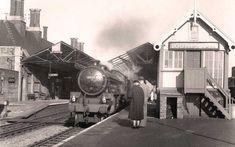 steam trains in lincolnshire Steam Railway, Steam Engine, Steam Locomotive, Places To Visit, Trains, Boxes, British, Crates, Box