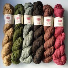 lotusyarns - 100% pure cashmere d.k #lotusyarns#yarns#knitting#handknitting#cashmere#naturalfiber#crochetaddict#yarnaddict#yarnlove#knittingaddict#
