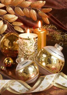 By Éphémeride seasonal calender Merry Christmas To All, Christmas Scenes, Noel Christmas, Christmas Pictures, Christmas Colors, Christmas Greetings, Christmas Crafts, Christmas Ornaments, Xmas