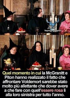 Read 𝕄𝔼𝕄𝔼 🤣🤣🤣 from the story ⚡🎓OROSCOPO HARRY POTTER🎓⚡ by with 46 reads. Harry Potter Dolls, Harry Potter Quiz, Harry Potter Tumblr, Harry Potter Anime, Harry Potter Pictures, Harry Potter Hogwarts, Dramione, Drarry, Jily