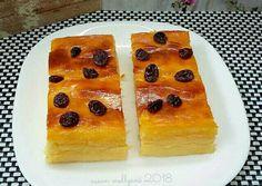 Prol tape legit by Susan Mellyani Baking Recipes, Cookie Recipes, Snack Recipes, Dessert Recipes, Pudding Desserts, Indonesian Desserts, Asian Desserts, Indonesian Recipes, Indonesian Food