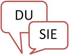 Siezen und Duzen auf Social-Media. Gehört sich das? Hier die Antwort www.facebook.com/mayway.at