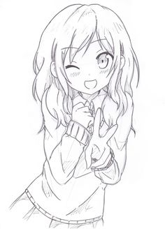 Sketching by khai90.deviantart.com