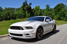ford-mustang-gt-cs-for-sale-3