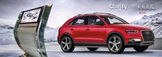 audi retail stand - Google Search