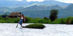 inle-lake-leg-rower