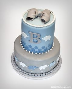cake for boys 1000 images about s baby shower idea s on 2233