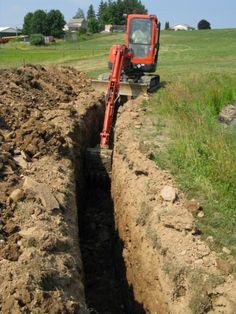 10 Best Pond Leak Repairs images | Leak repair, Bentonite
