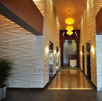 hotel decor 3d wall panel 3d board interior decoration best choice https://app.alibaba.com/dynamiclink?touchId=60405840979