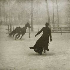 1899 - by Felix Thiollier (1892-1914)