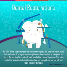 Recapture a healthy, gorgeous smile with dental restoration procedures. Learn about affordable dental restorations and how they can transform your smile Affordable Dental, Oral Health, Lent, Dental Care, Dentistry, Your Smile, Restoration, Dental Health, Lenten Season