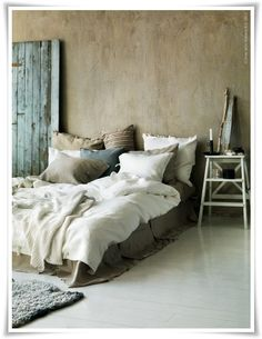 Top Tips for a Winter Bedroom Makeover - Love Chic Living