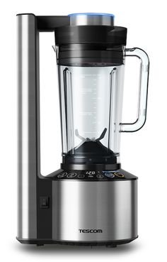 Vacuum Blender Domestic Appliances, Small Appliances, Kitchen Appliances, Electrical Appliances, Kitchen Gadgets, Family Office, Luz Natural, Home Depot, Tiny House