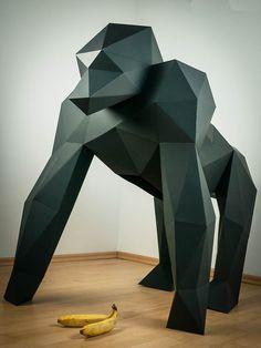 Holger-Hoffmann-Paper-Trophy-15