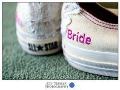want them!!