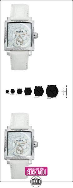 Saint Honore Reloj los Hombres Orsay 863020 1YBD  ✿ Relojes para hombre - (Lujo) ✿ ▬► Ver oferta: https://comprar.io/goto/B006OU2PD0
