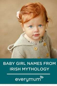 In Irish legend Aoife was a warrior princess. Legend has it that in war against her sister Scathach, Aoife was defeated in combat by the hero Cúchulainn. She later reconciled with her sister and became the lover of Cúchulainn. Baby Girl Middle Names, Greek Girl Names, Irish Girl Names, Baby Girl Names Elegant, Girls Names Vintage, Girl Names With Meaning, Baby Names And Meanings, Unique Baby Names, Irish Girls