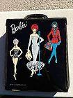 Vintage (Pre-1973) Barbie | eBay