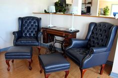 Photo Tour of Castle Rock Inn Ingonish Cape Breton Island Nova Scotia Cape Breton, Castle Rock, Nova Scotia, Dining Chairs, Tours, Island, Furniture, Home Decor, Decoration Home